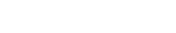General Contracting, Inc. Vail Commercial Residential